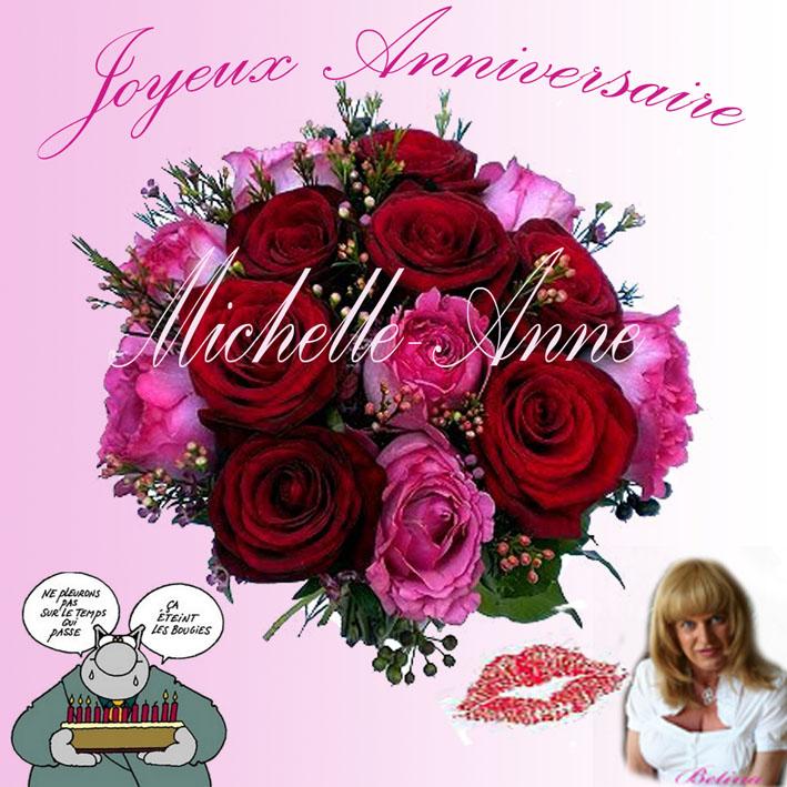 Anniversaire Michele-Anne Ani_mi10