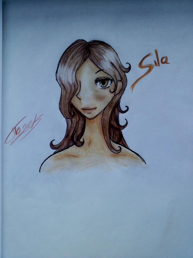 Galerie de Lily/Okana/Squall Img87510