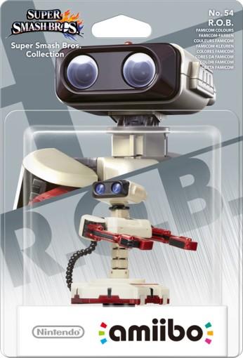 [Nintendo] Amiibo - Page 2 R_o_b_10