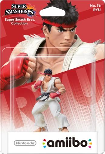 [Nintendo] Amiibo - Page 2 Ryu_am10