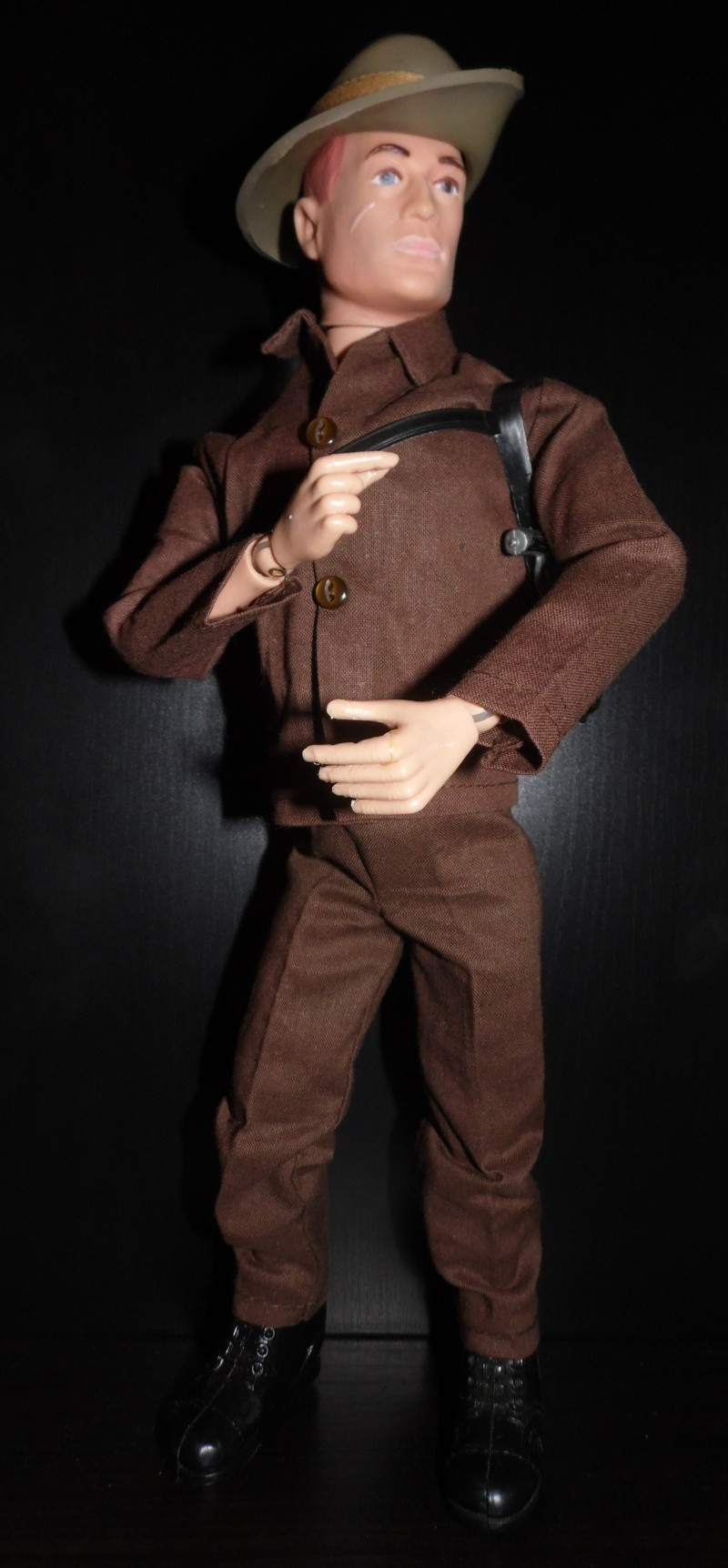 Fight For Survival - 1973-76 Carded Uniform Sets Sam_0211