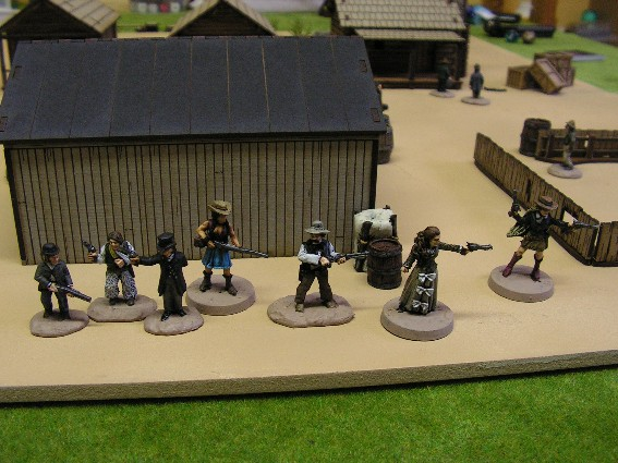 Massacre à Olaftown ... Pict0027