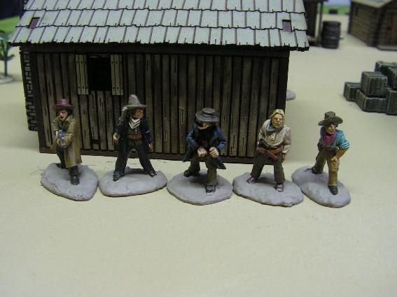 Massacre à Olaftown ... Pict0028