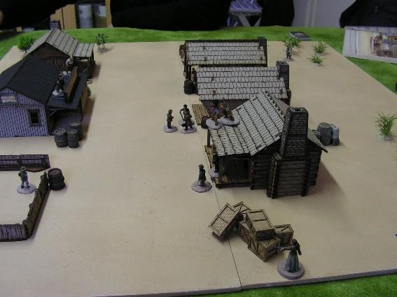 Massacre à Olaftown ... Pict0029