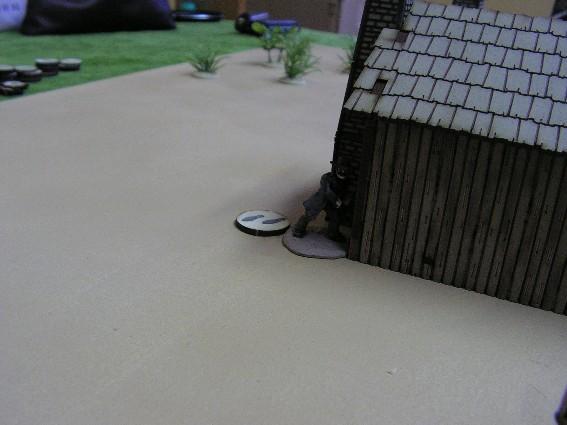 Massacre à Olaftown ... Pict0030