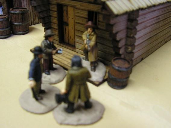 Massacre à Olaftown ... Pict0031
