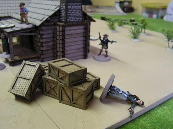 Massacre à Olaftown ... Pict0033