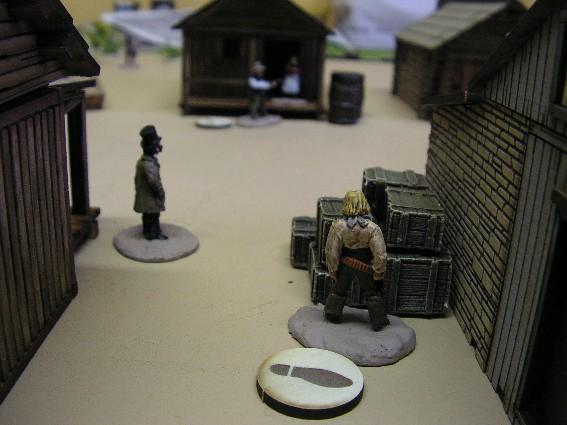 Massacre à Olaftown ... Pict0035