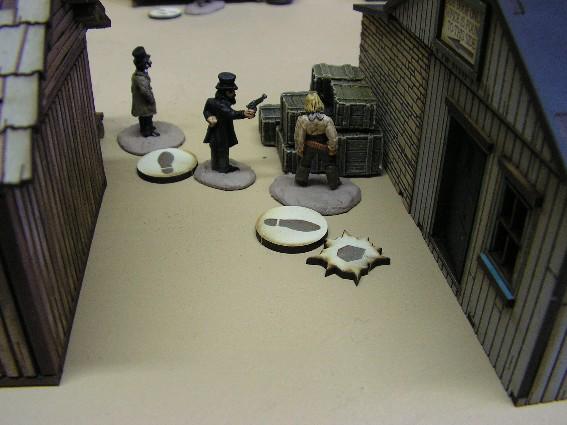 Massacre à Olaftown ... Pict0037