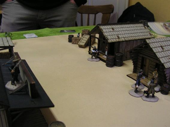 Massacre à Olaftown ... Pict0038