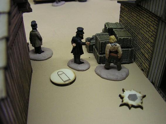Massacre à Olaftown ... Pict0040