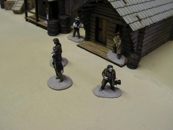 Massacre à Olaftown ... Pict0043