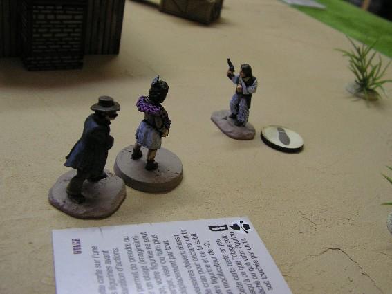 Massacre à Olaftown ... Pict0046