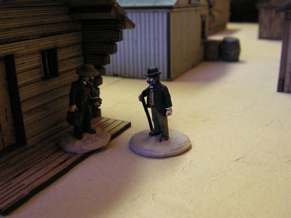 Massacre à Olaftown ... Pict0051