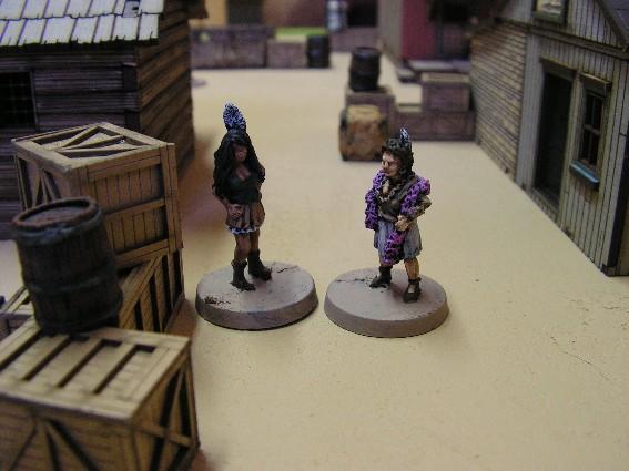 Massacre à Olaftown ... Pict0053