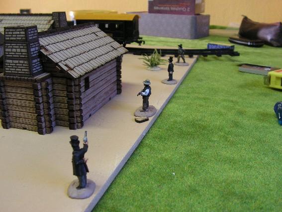 Massacre à Olaftown ... Pict0060