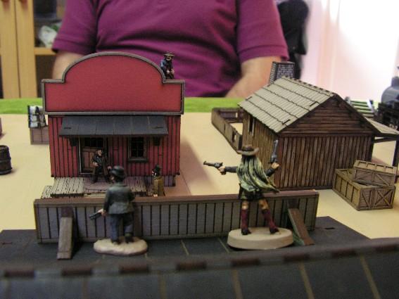 Massacre à Olaftown ... Pict0063