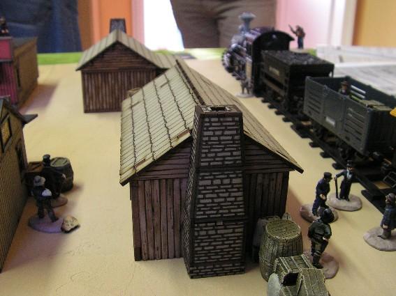 Massacre à Olaftown ... Pict0064
