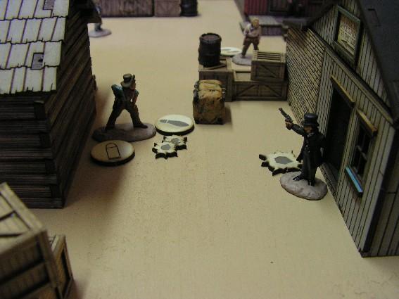Massacre à Olaftown ... Pict0066
