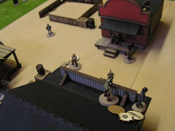 Massacre à Olaftown ... Pict0067