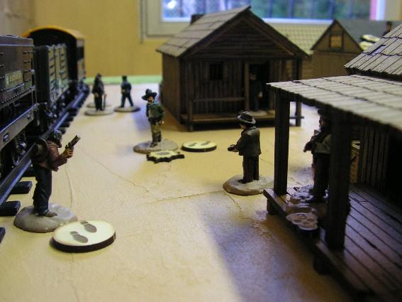 Massacre à Olaftown ... Pict0068
