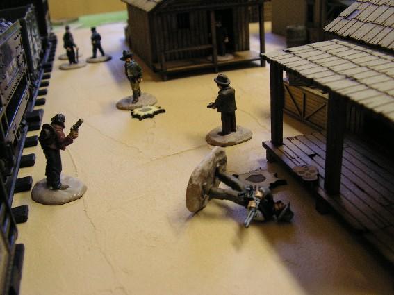 Massacre à Olaftown ... Pict0069