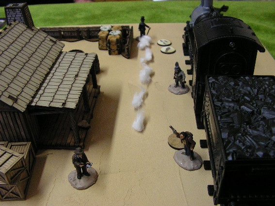 Massacre à Olaftown ... Pict0070