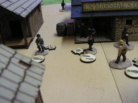 Massacre à Olaftown ... Pict0071