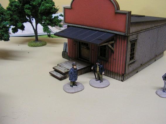 Massacre à Olaftown ... Pict0078