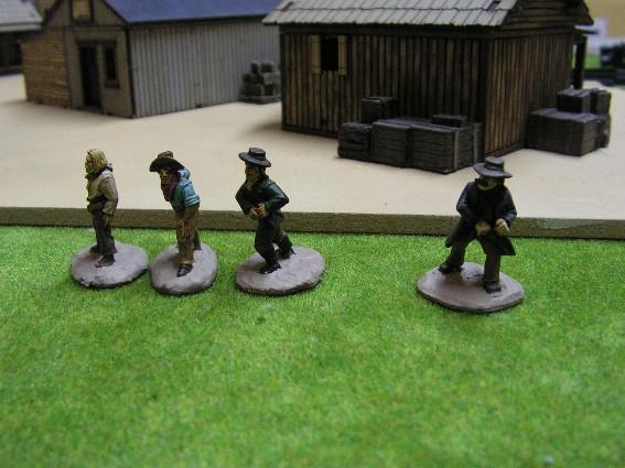 Massacre à Olaftown ... Pict0082