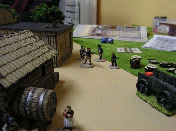 Massacre à Olaftown ... Pict0083