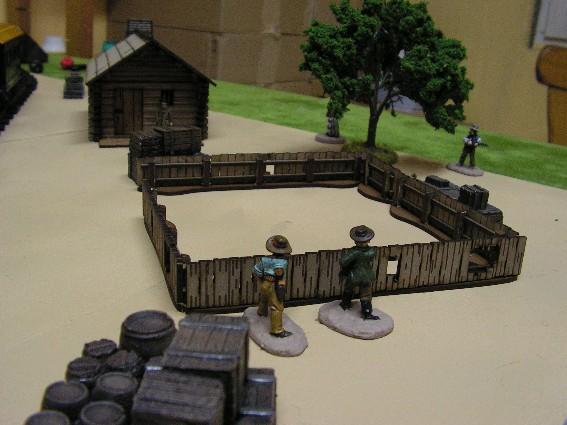 Massacre à Olaftown ... Pict0086