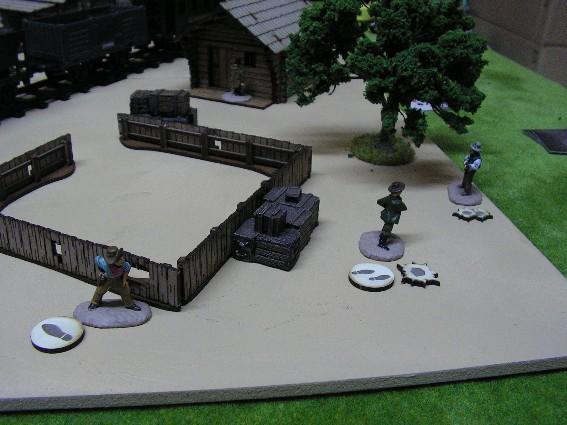 Massacre à Olaftown ... Pict0088