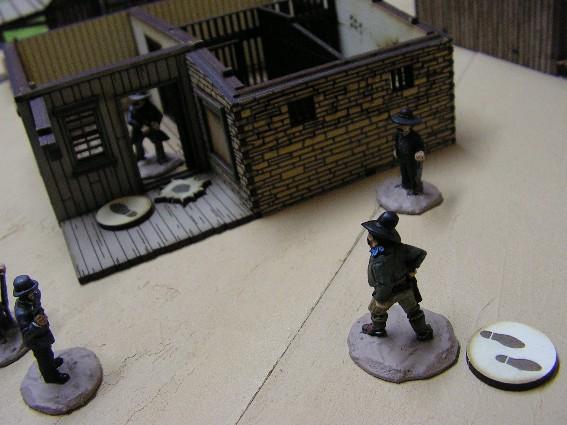 Massacre à Olaftown ... Pict0092