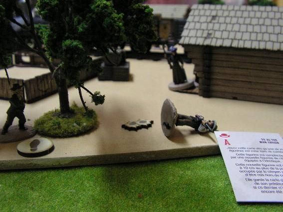 Massacre à Olaftown ... Pict0093