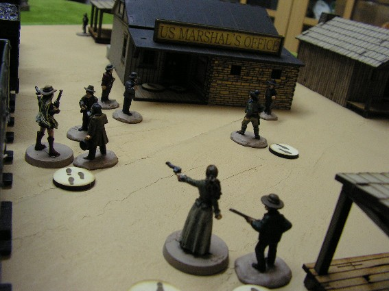 Massacre à Olaftown ... Pict0095