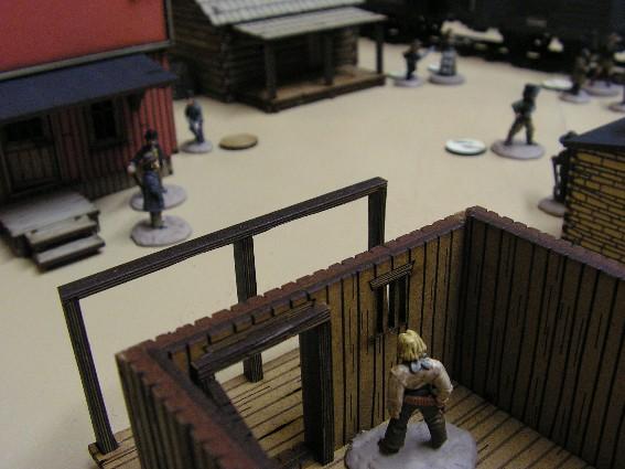 Massacre à Olaftown ... Pict0096