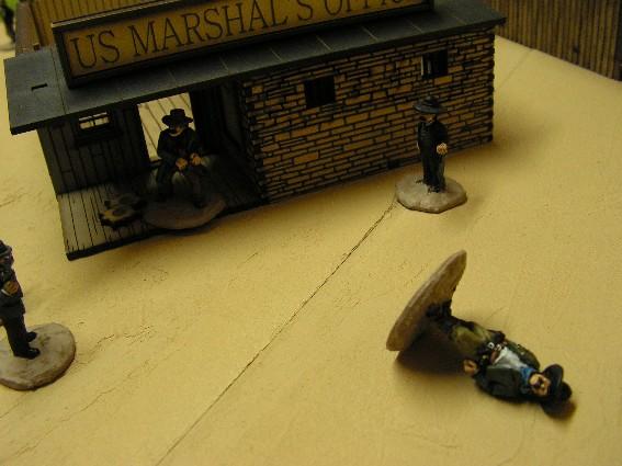 Massacre à Olaftown ... Pict0098