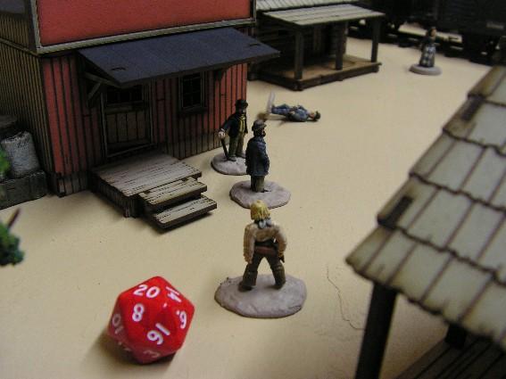 Massacre à Olaftown ... Pict0100