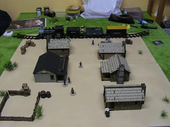 Massacre à Olaftown ... Pict0110