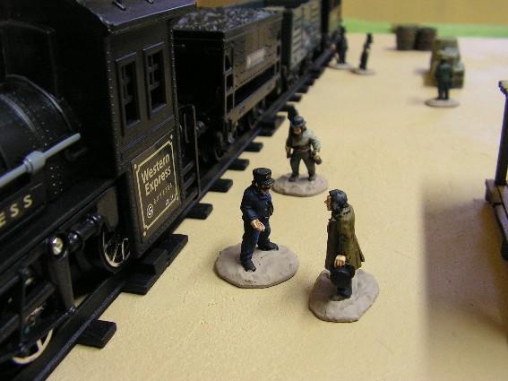 Massacre à Olaftown ... Pict0111