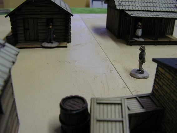 Massacre à Olaftown ... Pict0112