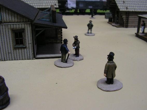 Massacre à Olaftown ... Pict0113