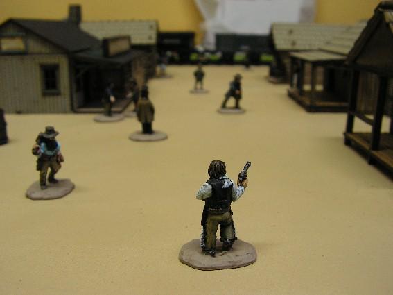 Massacre à Olaftown ... Pict0115