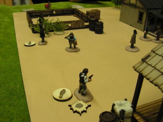 Massacre à Olaftown ... Pict0116