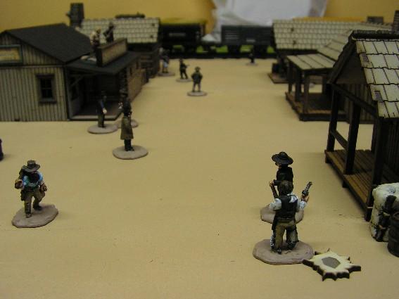 Massacre à Olaftown ... Pict0117