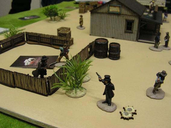 Massacre à Olaftown ... Pict0118
