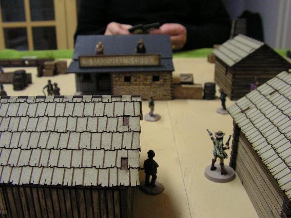 Massacre à Olaftown ... Pict0119