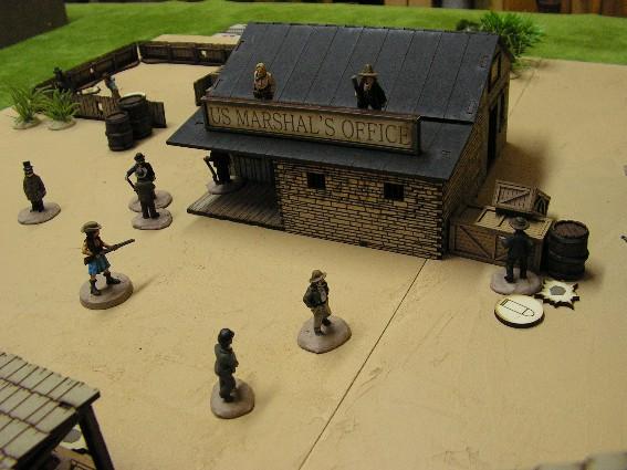 Massacre à Olaftown ... Pict0121