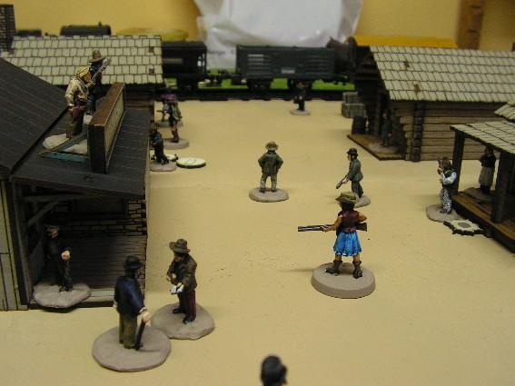 Massacre à Olaftown ... Pict0122